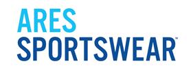 Ares Sportwear