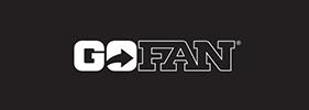 GoFan