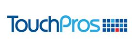 TouchPros