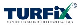 Turfix LLC